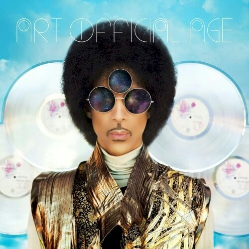 prince-art-official-age-500.jpg