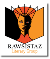 rawsitaz-literary-group.png