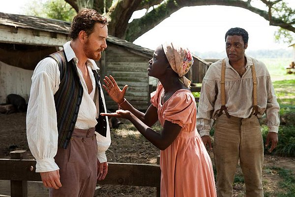 12-years-a-slave-master-and-enslaved.jpg