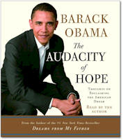 a literary analysis of the audacity of hope thoughts on reclaiming the american dream Audacity of hope - thoughts on reclaiming the american - audacity of hope - thoughts on reclaiming the american dream audio book at.