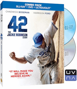 42-dvd-blue-ray.jpg