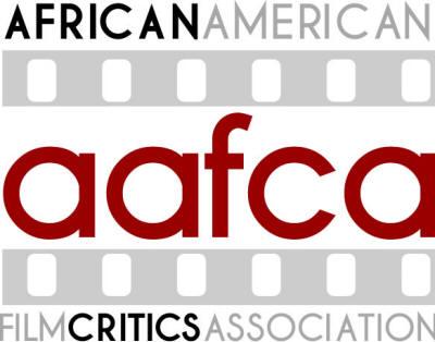 AFRICAN-AMERICAN FILM CRITICS ASSOCIATION