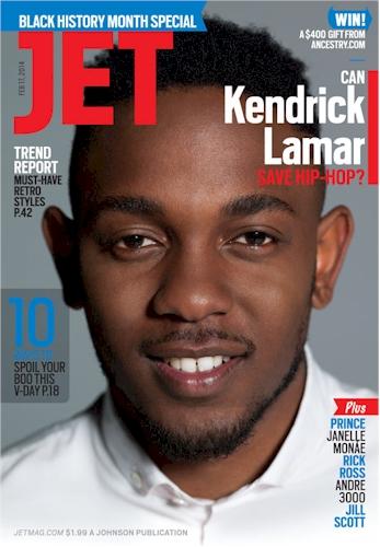 Kendrick-Lamar.jpg