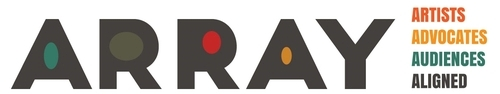 ARRAY is the Rebirth of the African-American Film Festival Releasing Movement (AFFRM)