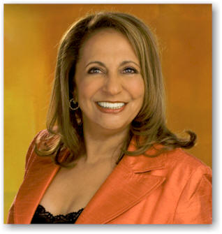 Cathy Hughes - The TV One Interview
