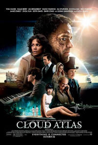 cloud-atlas-movie-poster.jpg