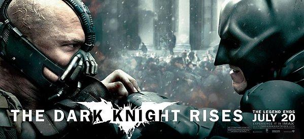 dark-night-rises-banner.jpg