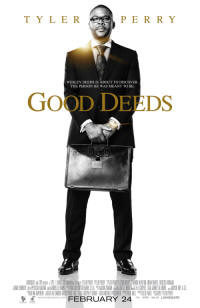 good_deeds_movie Poster.jpg