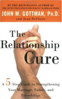 Cure relationship the pdf