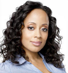 "Essence Atkins - The ""Are We There Yet?"" Interview [2010]"