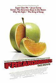 freakonomics_movieposter.jpg