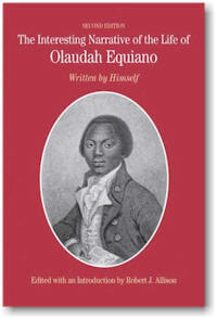 olaudah equiano significance Olaudah equiano was a british citizen and former slave who, in the 1780s,  became a leader of the movement to abolish the slave trade.