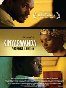 kinyarwanda_movie_poster.jpg