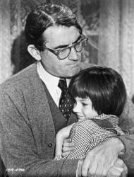 """adulthood in to kill a mockingbird by harper lee Harper lee will forever be remembered for her 1960 classic """"to kill a mockingbird"""" — a novel that became a staple of middle-school curriculums, and for several generations of readers, a."""