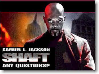 shaft 2000 film review