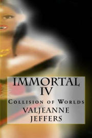 Immortal IV