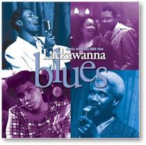 Lackawanna Blues 2005 Film Review