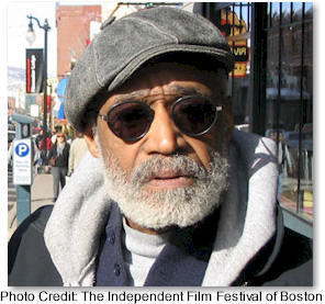 melvin van peebles quotesmelvin van peebles wiki, melvin van peebles the eight day week, melvin van peebles 13 years old, melvin van peebles wikipedia, melvin van peebles heliocentrics, melvin van peebles discogs, melvin van peebles brer soul, melvin van peebles music, melvin van peebles discography, melvin van peebles come on write me, melvin van peebles baadasssss, melvin van peebles sweetback theme, melvin van peebles net worth, melvin van peebles biography, melvin van peebles movies, melvin van peebles documentary, melvin van peebles youtube, melvin van peebles quotes, melvin van peebles imdb, melvin van peebles std