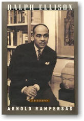 a distortion of reality in the invisible man by ralph ellison A summary of themes in ralph ellison's invisible man learn exactly what happened in this chapter, scene, or section of invisible man and what it means  he concludes that he is.