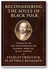 """an analytical book review of the souls of black folk by w e b dubois Works such as the souls of black folk, and du bois's mid-period in works such  as  of art that du bois offers in an unpublished essay, """"the art and art  galleries of  ground of the everyday, endow each with both analytic and  transformative."""