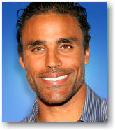 rick fox composerrick fox nba, rick fox net worth, rick fox wiki, rick fox dunk, rick fox owner, rick fox fairweather, rick fox daughter, rick fox draftexpress, rick fox lakers, rick fox biography, rick fox imdb, rick fox oz, rick fox son, rick fox twitter, rick fox composer, rick fox echo fox, rick fox league of legends, rick fox basketball, rick fox big bang theory, rick fox natal chart