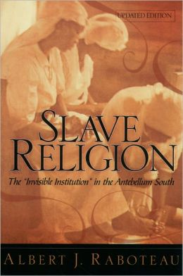 slave-religion.JPG