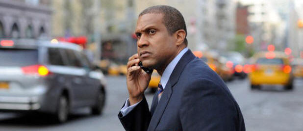 Tavis Smiley on Repositioning Dr. King as a Revolutionary