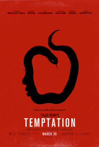 temptation-movie-poster.jpg