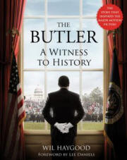 the-butler-a-witness-to-history-book.JPG
