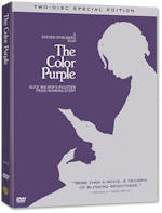 Buy The Color Purple DVD Now!