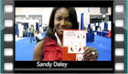 Sandy Daley Video