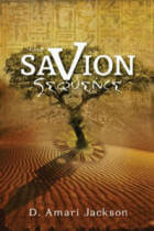 The Savion Sequence