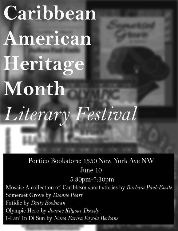 CAHM_Book_Festival_Flyer_2015_small.thum