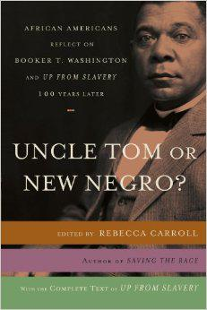 Uncle tom or New negro.jpg