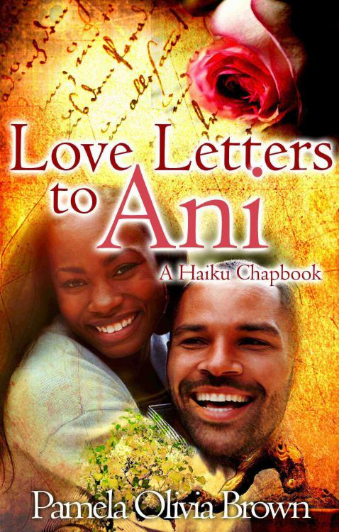 love_letters_to_ani 2.jpg