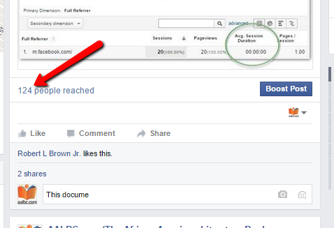 lack-of-facebook-reach.thumb.png.1f3da7e
