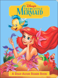little-mermaid.jpg.4d9b32b94e1cb671eca2a