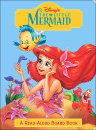 little-mermaid.jpg.4d9b32b94e1cb671eca2a