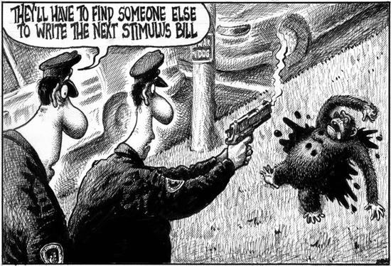 2009-02-18-cartoon.jpg.fd3f5a53b255f8e77