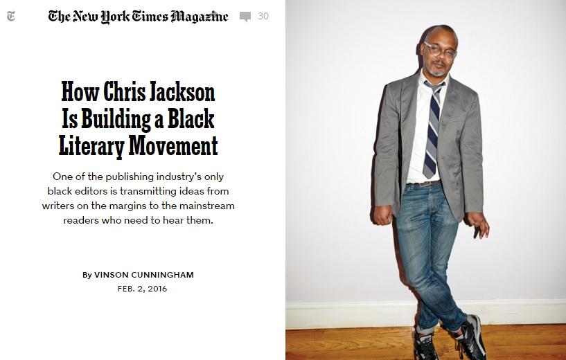 chris-jackson-times-article.jpg.bdace996