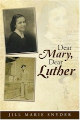 news-dear-mary-dear-luther.jpg.2eed17a9f
