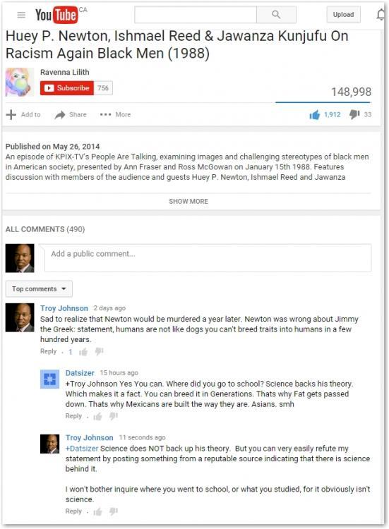 youtubecomments.thumb.jpg.a02f743abb6ea6