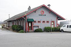 McCormick_Train_Station.jpg
