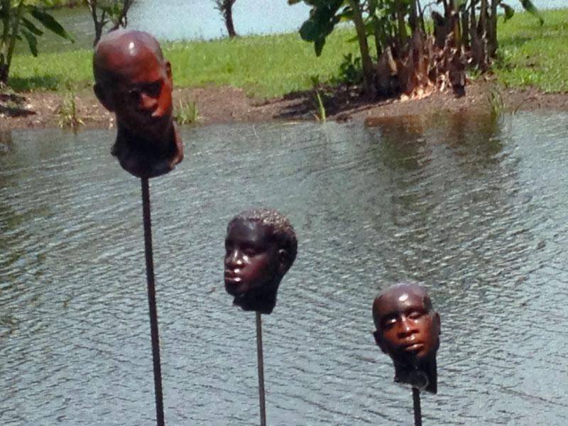 2015-AfricanAncestor10s.jpg