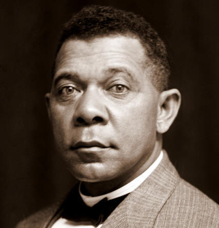 Booker-T-Washington.jpg