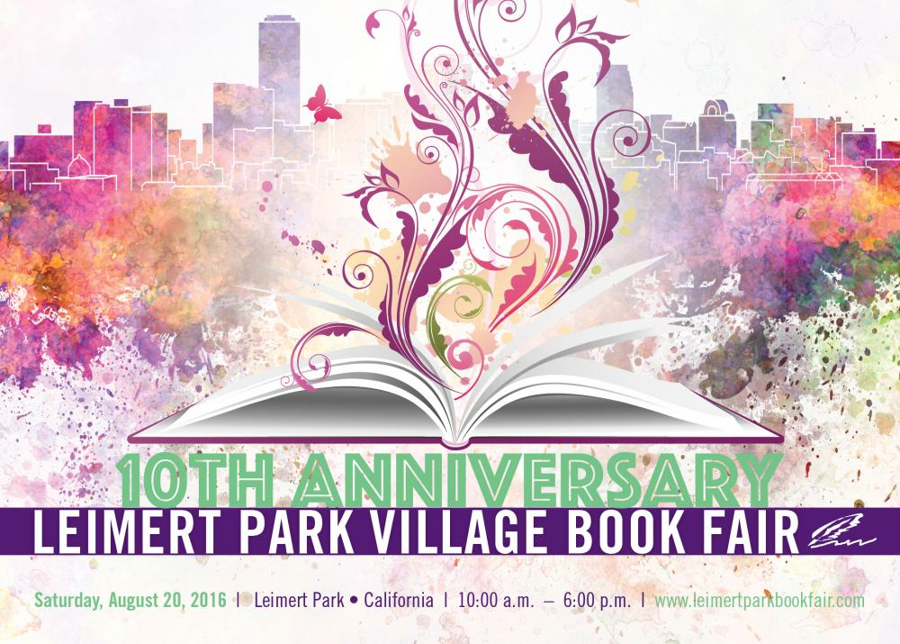 leimert-park-book-fair.jpeg