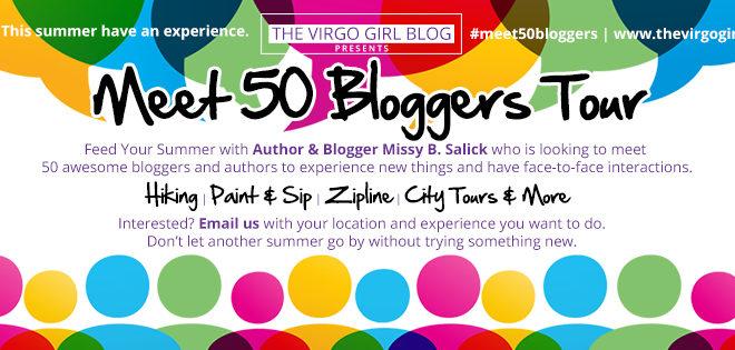 Meet50Bloggers.jpg