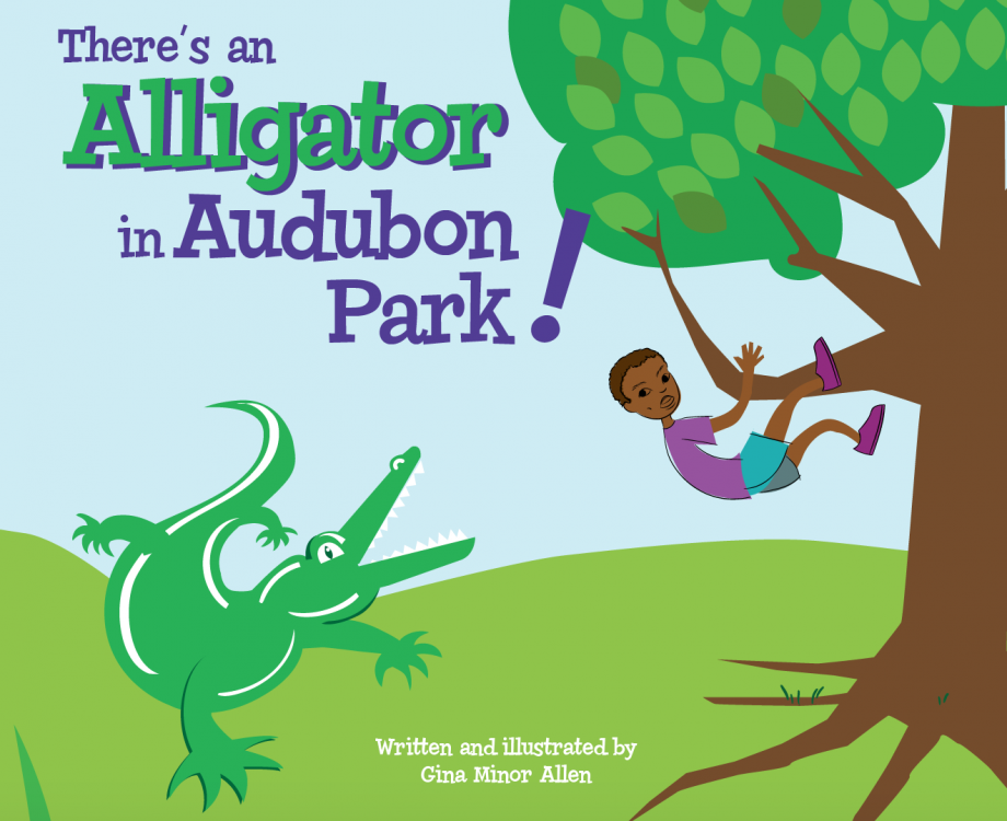 AlligatorCoverArt.png