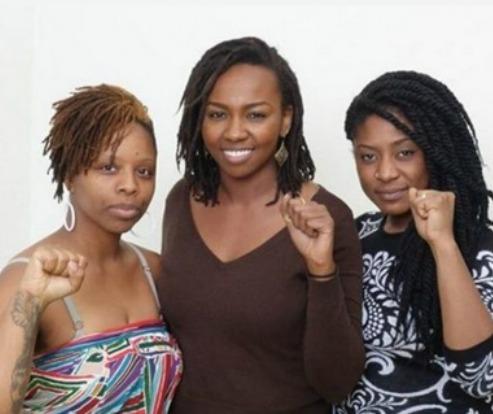 black-lives-matter-founders.jpg