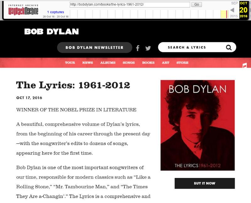 bob-dylan-acknowledges award.jpg